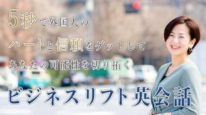 高橋アキさんウェブサイトトップ画像